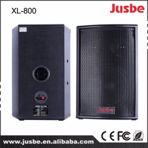 XL-820K 80W Sound Box Passive Speaker for Meeting Room pictures & photos
