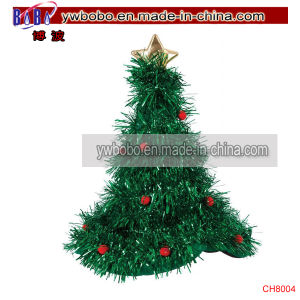 Leisure Cap Santa Hat Christmas Party Supplies (CH8004) pictures & photos