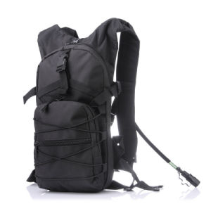 Outdoor Gear Army Sport Hiking Shoulder Backpack pictures & photos