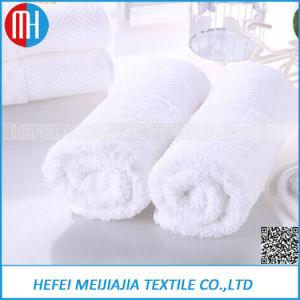 100% Cotton Hot Sale Good Price Hotel Bath Floor Mat pictures & photos