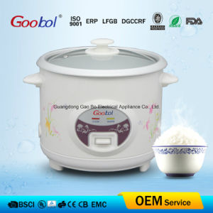 Induction Cooker Brand Electric Cooktops Ih Cooker pictures & photos