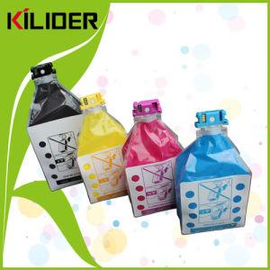 Hot Wholesale Consumable Compatible Copier Printer Color Mpc7500 Ricoh Cartridge pictures & photos