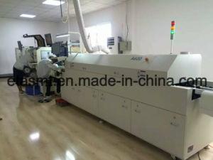 Cost-Effective Lead Free Solder Paste Welding Machine pictures & photos