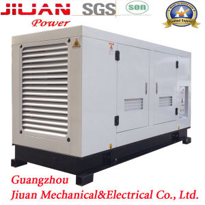 Diesel Generator Manufacturers Directory Suppliers pictures & photos