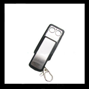 Universal Remote Control for Alarm System Sh-Fd026 pictures & photos