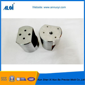 High Precision Machining Parts for Stamping Mould Components pictures & photos