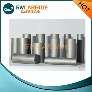 High Quality Hip Sintered Tungsten Carbide Cold Forging Dies pictures & photos