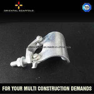 High Quality Scaffolding Putlog Coupler pictures & photos