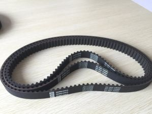 Automotive Pk Belt, Fan Belt, Ribbed Belts, Synchronous Belts for Autos pictures & photos