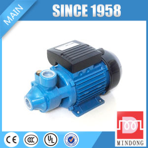 Mingdong Brand Qb Centrifugal Pump for Fixed Fire Protection with 50/60Hz pictures & photos