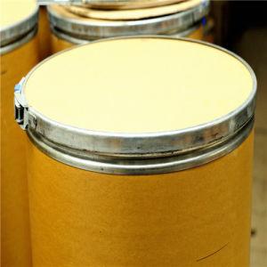 2, 4-Diamino-6-Hydroxypyrimidine Used for Antialopecia Agent Minoxidil 56-06-4 pictures & photos