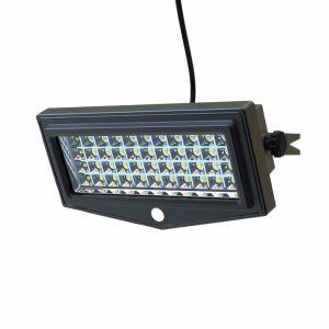 Waterproof Wall Light Outdoor Wall Lamp Modern for Garden Light pictures & photos