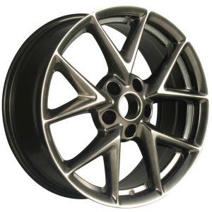 17inch Alloy Wheel Replica Wheel for Nissna Maxima