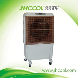 High Quality Portable Air Conditioning Fan (JH168) pictures & photos