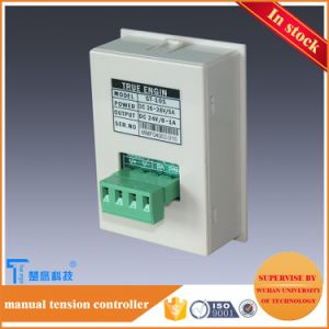 Direct Current Manual Tension Controller pictures & photos