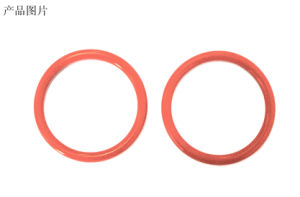 High Quality Rubber O Ring /Gasket/Oil Seal with RoHS
