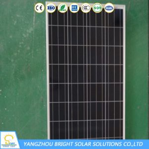 China Top 5 Years Warranty Solar LED Street Lighting pictures & photos