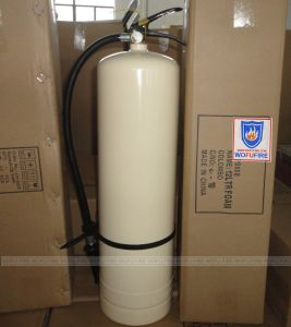 12LTR Foam Fire Extinguisher pictures & photos