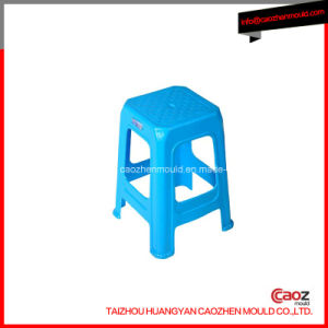 Hot Selling Plastic Injection Household Stool Molding pictures & photos