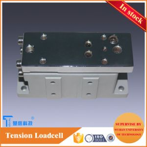 Made in China Auto Tension Loadcell for Packing Machine 50kg pictures & photos