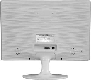 LCD Screen 19 22 Inch LCD LED Monitor pictures & photos
