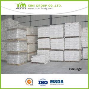98.7% Baso4 Precipitated Barium Sulfate Powder Coating Special pictures & photos