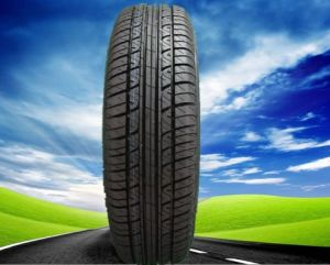 205/60r15 Car Tire with ISO, DOT, ECE Certificate pictures & photos