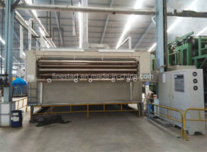 Relax Dryer Drying Machine of Textile Finishing Machinery pictures & photos