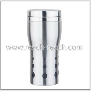 Coffee Cup, Travel Mug, Stainless Steel Mug (R-2252) pictures & photos