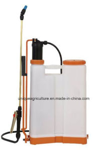 16 Liters Agriculture Knapsack Sprayer pictures & photos