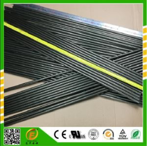 Wholesale Mica Tube with Factory Price pictures & photos