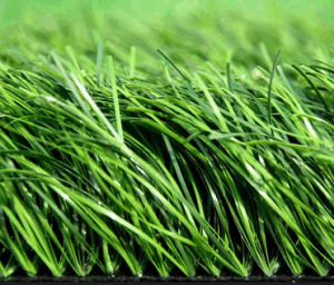 Quality Landscaping Lawn Garden Yard/ Artificial Turf pictures & photos