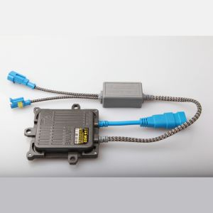 Hot Selling 12V 55W Slim HID Ballast Xenon Ballast for Sale pictures & photos
