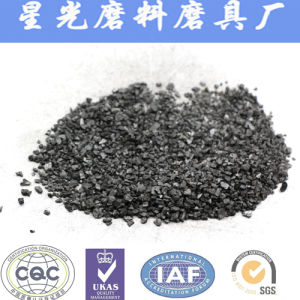 8X30 Mesh Granular Activated Carbon for Home Water Treatment pictures & photos