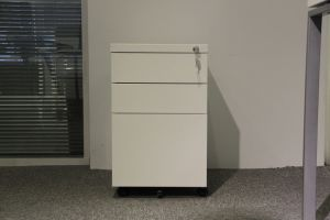 Office Furniture Type Cabinets with Drawers