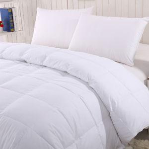 Home Textile Hotel Best Bedding Down Alternative Duvet pictures & photos