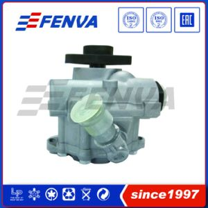 32411092604 Power Steering Pump for 3-Er Z3 E36 1.9 32411092603 pictures & photos