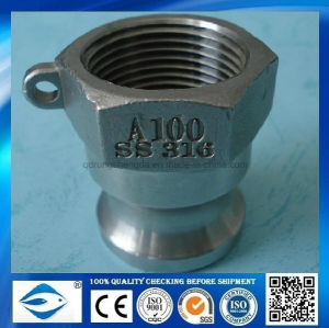 ODM OEM Carbon Steel Casting Parts pictures & photos