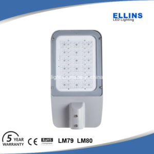 New Design 150W LED Street Light Meanwell Driver pictures & photos