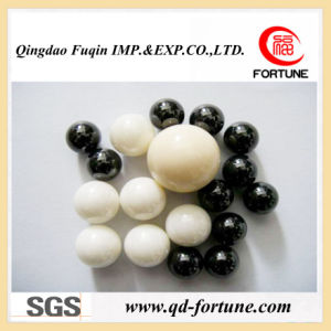 Low Abrasion Ceramic Grinding Balls Insert Alumina Ceramic Ball pictures & photos