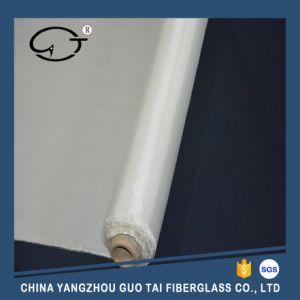 Herringbone Fiberglass Cloth pictures & photos