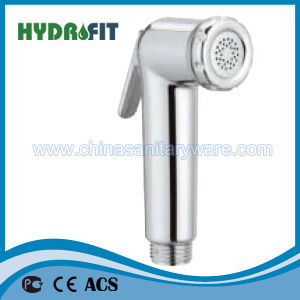 Good Quality Toilet Shattaf (HY207) pictures & photos