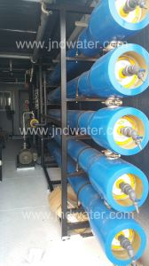 Automatic Seawater Desalination (JND-SW500) pictures & photos