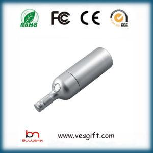 16GB USB Custom Gadget USB Flash Driver Flash Memory Stick pictures & photos