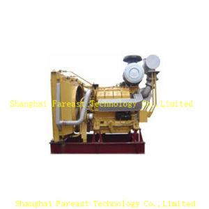 Deutz Mwm Tbd236V6, Tbd234V8, Tbd234V12 Diesel Engine with Deutz Spare Parts for Marine, Generator Set, Construction, Fire Pump Set pictures & photos