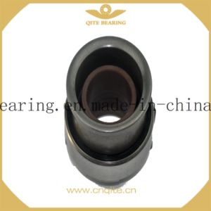 Clutch Release Bearing for Toyota Machine Part-Wheel Bearing pictures & photos