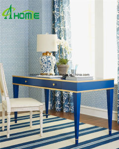 Living Room Home Decorative Mirrored Console Table pictures & photos
