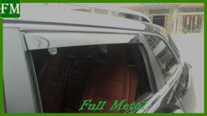 Window Rain Shield Door Visor of Jeep Grand Cherokee pictures & photos