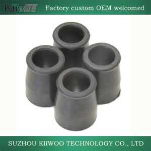 Customized Silicone Rubber Dust Cover pictures & photos