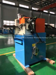 Plm-AC80 Single Head Pipe Beveling Machine pictures & photos